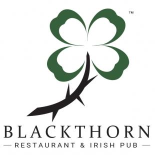 Blackthorn Restaurant & Irish Pub